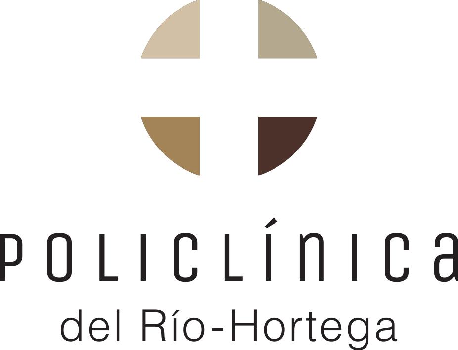 Ginecóloga en Santa Pola